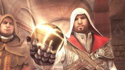 File:250px-Ezio Sixth.png