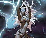 Storm (Marvel)