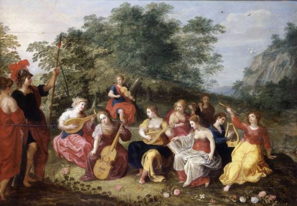 File:Apollo and the Muses.jpg