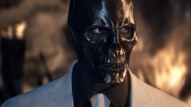 File:Black Mask1.jpg