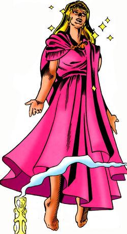 File:Mistress Love Marvel.jpg