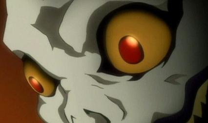 File:Ryuk Shinigami Eyes.JPG