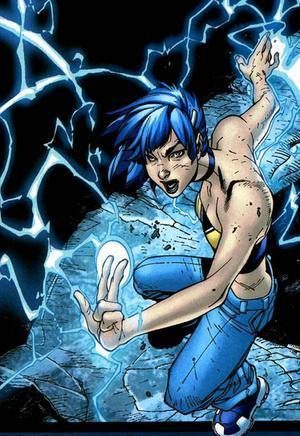 File:Surge (Marvel).jpg