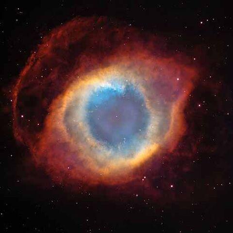File:The Helix Nebula (Planetary).jpg