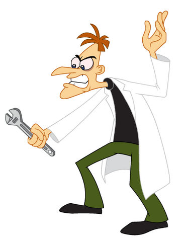 File:Dr. Heinz Doofenshmirtz2.png