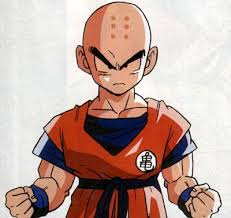 File:Kuririn.jpeg