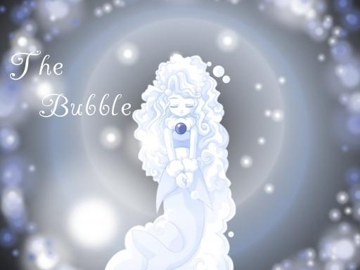 File:The-Bubble-cardcaptor-sakura-5967001-512-384.jpg