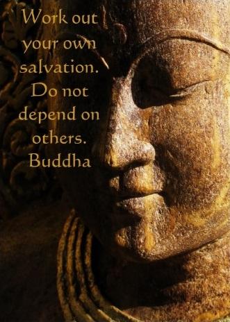 File:Buddha Quote 2.jpg