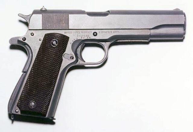 File:Colt-m1911 3.jpg