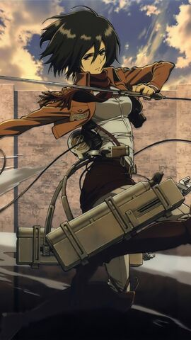 File:Mikasa Ackerman.jpg