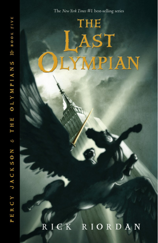 File:Percy Jackson and the Olympions TLO.png