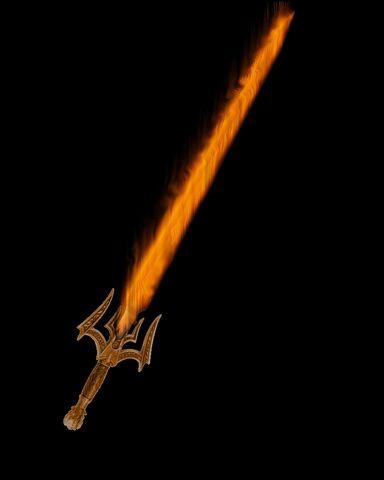 File:Flaming Sword by Huknar.jpg