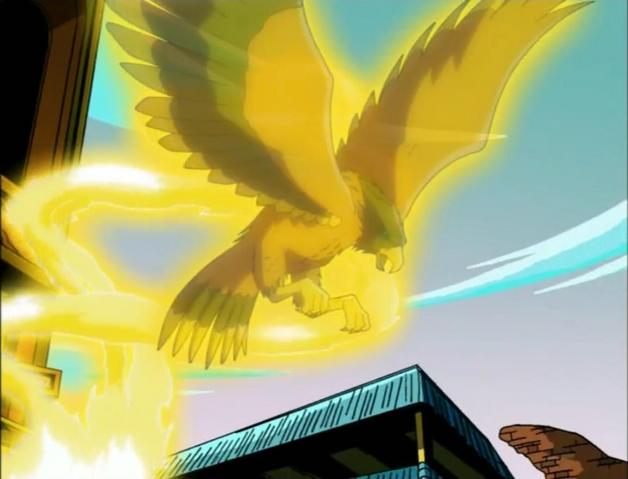 File:Hawk Avatar.png