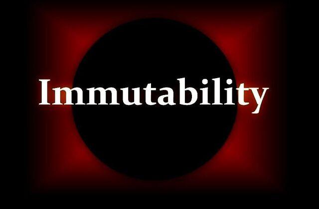 File:Absolute Immutability.jpg
