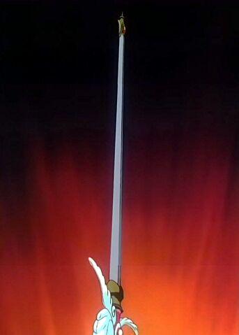 File:Sword.jpg