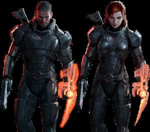File:Commander Shepard.png