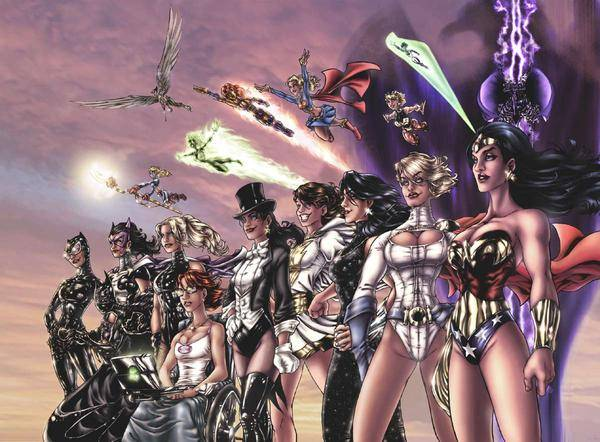 File:1239486-1239287 the women of dc comics by adamwithers super.jpg