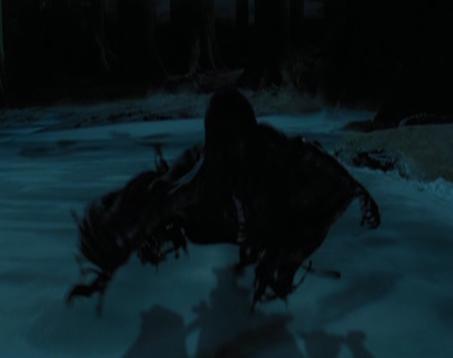 File:Dementor HP.jpg