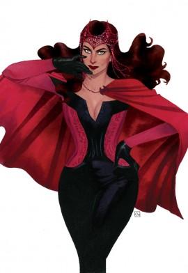 File:Kevin-Wada-Scarlet-Witch-22662.jpg