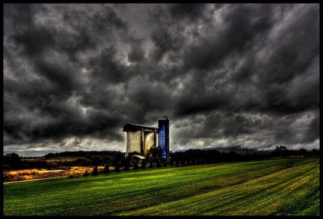 File:Stormy.jpg
