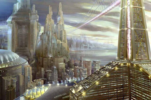 File:Techno-utopia.jpg