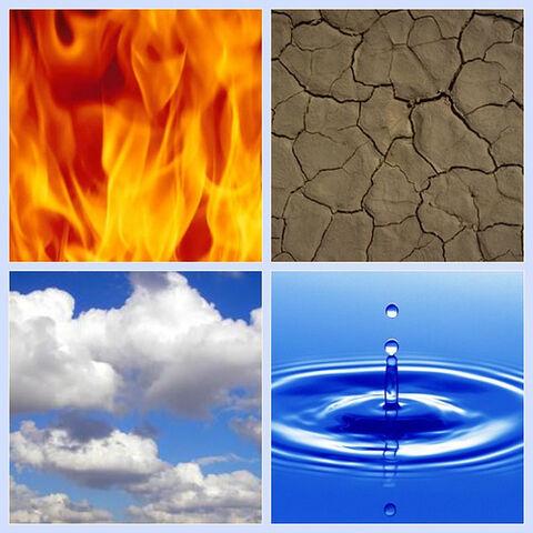 File:Fire-earth-air-water.jpg
