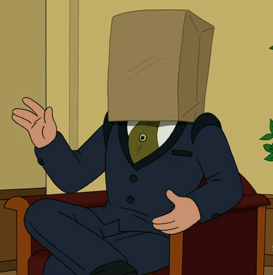 File:Langdon Cobb Futurama.png