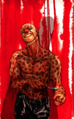 File:Mr. Zsasz.jpg