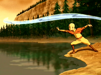 File:Water whip.png