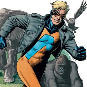 File:Animal-man large.png