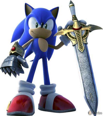 File:Sonic and Caliburn.jpg