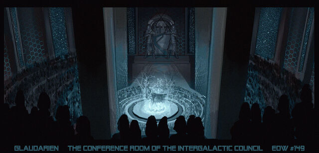 File:Intergalactic.jpg