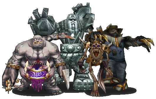 File:Golems.png