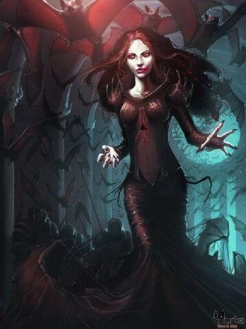 File:Lilith (1).jpg