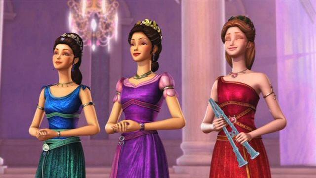 File:Muses of Magic Barbie.jpg