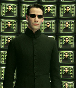 File:Neo the matrix.jpg