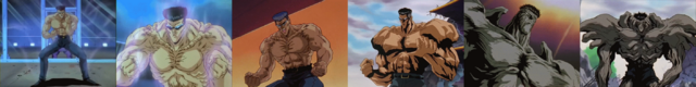 File:Younger Toguro's Power (2).png