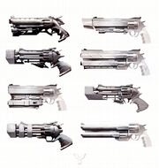 Cool-concept-futuristic-medieval-and-fantasy-weapons-1dut.com-4