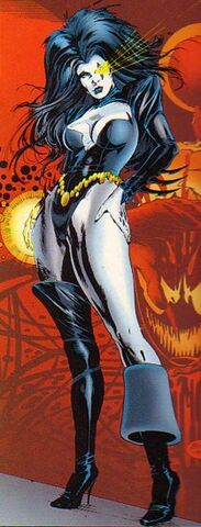 File:Frances Barrison (Earth-616) 0001.jpg