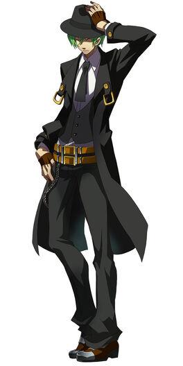 Hazama-bb