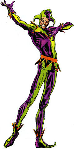 File:Jester Marvel.jpg