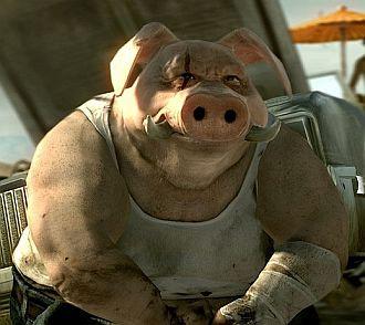 File:Pigman 5816.jpg