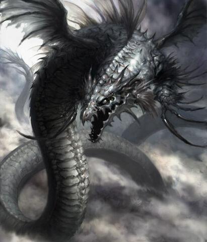 File:Rise Leviathan.jpg