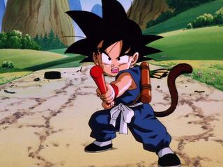 File:Kid Goku.png