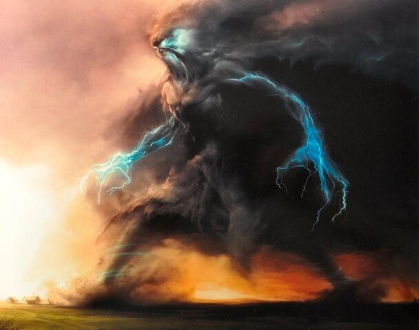 File:Storm Elemental.jpg