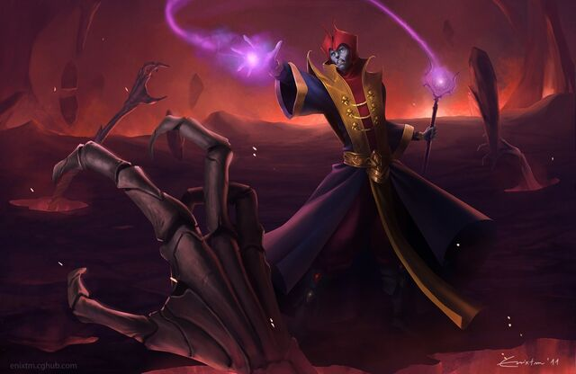 File:Fallen elder god Shinnok.jpg
