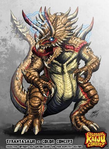 File:Tyrantasaur.jpg