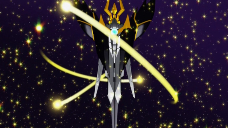 File:457px-ChaosNumber39UtopiaRay-JP-Anime-ZX-Sealed.png