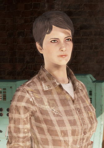 File:Fo4curiesynthbody.png