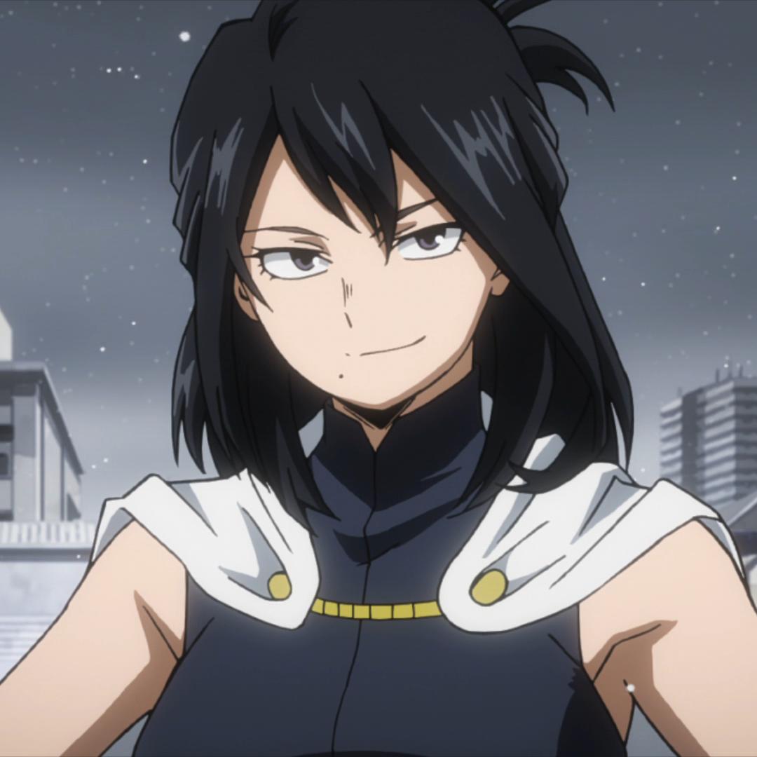 File:Nana Shimura My Hero Academia.png
